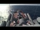 Каспийская флотилия ВМФ России какие силы защищают интересы России в Каспии и от каких угроз