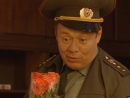 Солдаты 1 сезон 11 серия cмотреть онлайн HD1