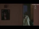 Голая попка Марты Носовой – Сладкая жизнь (2014)