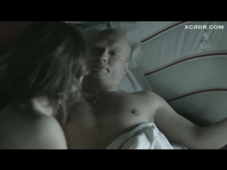 Грудь Марты Носовой – Сладкая жизнь (2014)