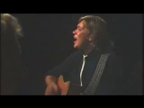 Тынис Мяги - Мой Дворик ( 1988 )