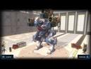 War Robots test server 2.9.0 (13) 1