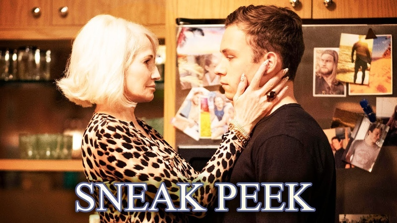 "Animal Kingdom По волчьим законам 3x08 ""Incoming"" Sneak Peek Photos Season 3 Episode 8"