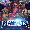 Heroes of the Storm | Playhots.net