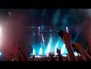 Rammstein SEEMANN MAXIDROM Москва 19 июня 2016