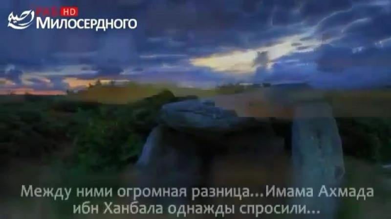 Video-2017-11-01-20-07-12