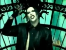 marilyn_manson-this_is_the_new_shit (bitch party sex)