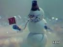 Морозики и морозы (1986)