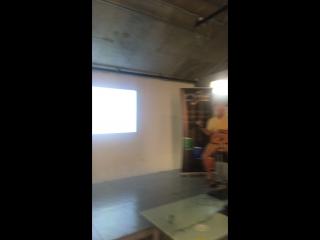Презентация CryptoWorldEvolution