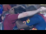 Gol Messi vs Getafe narrat per Puyal - Full HD (1080p) (1)