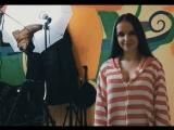 МЫ.ТВ - 005 - Февраль БГАТУ В поддержку Ульяновских летчиков