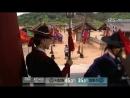 Иль Чжи Мэ 5/20 (2008)