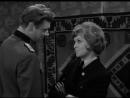 ☭☭☭ Советский фильм Ставка больше, чем жизнь 14 серия 1967
