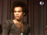 Boney M - Daddy Cool (7