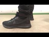 Nike Zoom (Black)