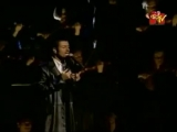 George Michael - Jesus To A Child (Live in Berlin 94)