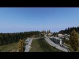 Видео Обзор обновлённого СЗ Аэро из 0.63 патча DayZ Standalone