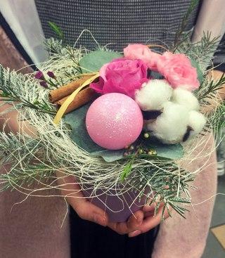 Калининградская область город советск доставка цветов
