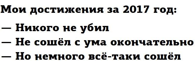 yO2UoxSmJu4.jpg