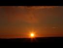 Фотографии закатов и рассветов под музыку Astral Projection - Liquid Sun (Star-X Remix) [Style: Fullon Trance]