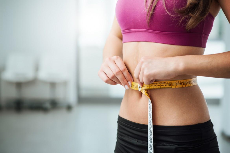 диета плоский животик за 3 дня