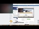 Live: Контекстная реклама яндекс директ