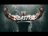 Mafia Music Best Trap MIX 2018-Best Trap &amp Bas Music