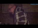 Интимное видео жиробабы