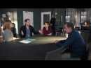 SOKO Hamburg 1x02 Tödliche Ernte