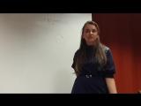 Социальная антропология – Алевтина Бородулина