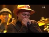 Chicago Blues - Living History - Jazz Festival Montreux 2012