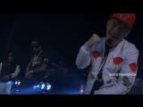 Slim_Thug_Feat._Paul_Wall_-_R.I.P._Parki.mp4