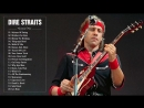 Dire Straits Greatest Hits