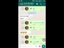 Ярик слышь глиномес WhatsApp 20180628071641