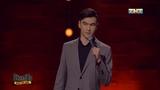 Stand Up: Нурлан Сабуров - Как загорают русские