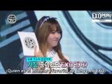 [SUB ESP] 16/09/26 - Kyungsoo @ Muy amigable D.O.