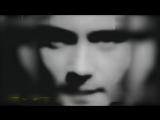 DJ Tedu - Eighties Superstar Mix (Vol. 1)