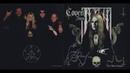 Coven - Jinx (2013) Full Album