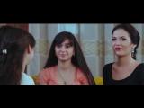 vidmo_org_Saro_Vardanyan-Dochenka_new_2014_854