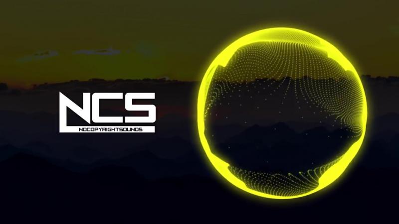 Uplink Alex Skrindo - Me You (feat. Axol) [NCS Release]