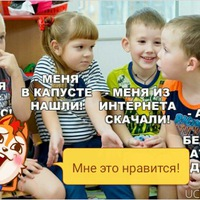 Petya Dunin