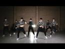 TroyBoi - Do You؟ ¦ SKY J CHOREOGRAPHY @ IMI DANCE STUDIO