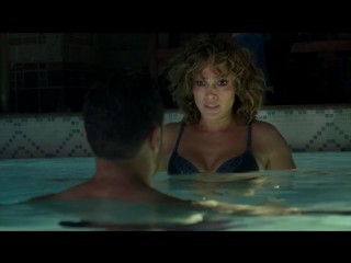 Jennifer lopez - shades of blue (2018) s03e05 - hd 1080p - nude? sexy! watch online
