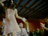 Biagio Antonacci - Pazzo Di Lei (HD)