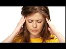 Когда резко встаёшь: врачи объяснили, почему темнеет в глазах и кружится голова