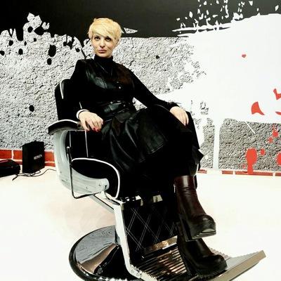 Наталья Такиева