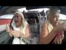 Концепт Mercedes-Maybach 6 Cabriolet