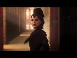 regina &amp evil queenouat vine