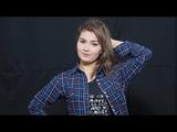 Sevinch Ismoilova - Sevsang bas (music version)