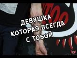 Салон Elite Tattoo мастер Иван Хитров